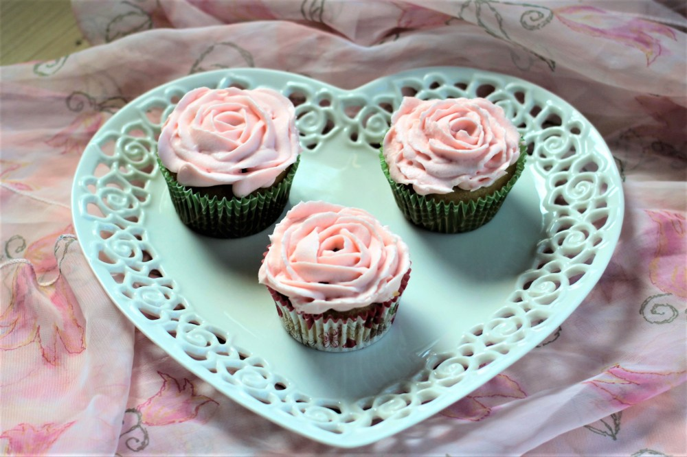 better cupcake